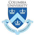 Columbia_University_Seal1-web