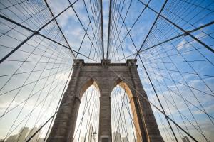 brooklyn-bridge_paragraph_1500x1000