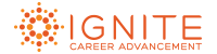 Ignite Career Advancement