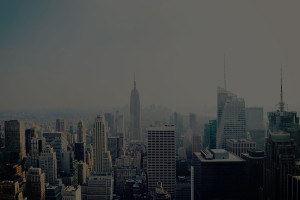 slider_nyskyline_1500x1000_1
